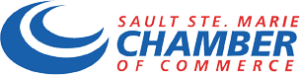 Sault Ste. Marie Chamber of Commerce