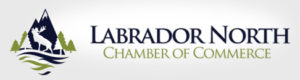 Labrador North Chamber of Commerce