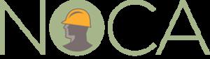 Northeastern Ontario Construction Association